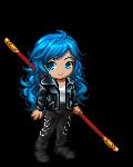 purplegirl cha's avatar