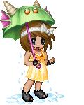 schoolgurl_75's avatar