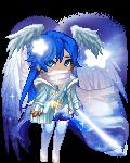 Lazuline Stardust's avatar