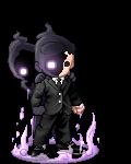 ThomasKub's avatar