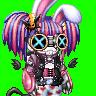 xiFluffyx's avatar