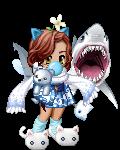 luvdog96's avatar