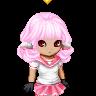 BKaufeli's avatar
