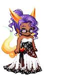 Yokolita's avatar