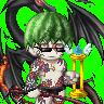 The Blind Ninja's avatar