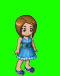 ninjahotgirl100's avatar