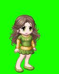 HINATE_2's avatar