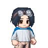 itachi44's avatar
