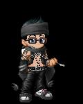 xXx_KuMaR_xXx's avatar
