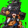 alexheartbroken-emo's avatar