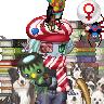 twilight38's avatar