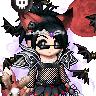 Dark Vampire Nightmare's avatar