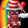 Superandomness's avatar