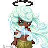 Madame Face's avatar