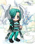 kilo194's avatar