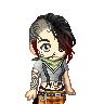 The Hood Pirate's avatar