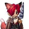 Gattika8a's avatar