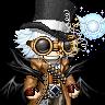 Link-kun=3's avatar