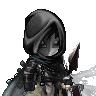 Eresfds's avatar