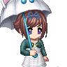 purp13_p4nd4's avatar