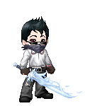 Xxthe_sexy_devilxX's avatar