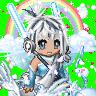 XxXNuclear_SkittlesXxX's avatar