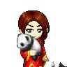 Masterofveggies's avatar