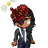 Xx_alyssa23_xX's avatar