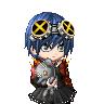 TheShadowsLive's avatar