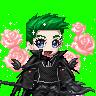 LiquidEcho's avatar