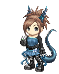 _dragoness_0