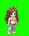 nickjonasluver81's avatar