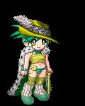 Dr. Philizzle's avatar