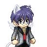 Chompykitty's avatar