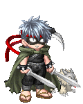 louise jhon's avatar