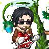Tony Barta's avatar