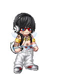swagger overload's avatar