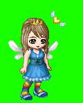GoneBananas1204's avatar
