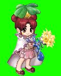 cecepink1's avatar