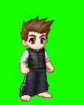 Tony_N11's avatar
