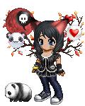 panda_socc3r1422