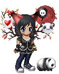 panda_socc3r1422's avatar