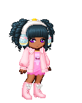 PiIar's avatar