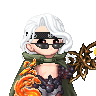 mavericksdemonform's avatar