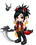 VampireKittyRinTohsaka
