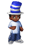 gangsta gangsta10's avatar