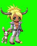 ll H A U G H T Y ll's avatar