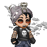 wtf mane's avatar