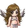 rochie12's avatar