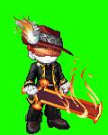 BIG_J_Bizzle's avatar